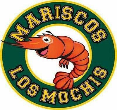 Mariscos Los Mochis
