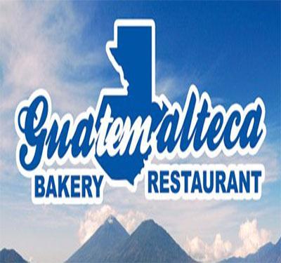 Guatemalteca Bakery & Restaurant