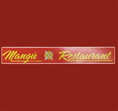 Mangu Restaurant