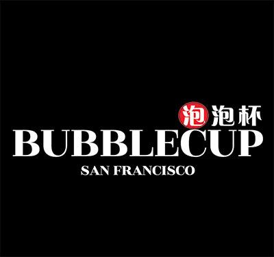 Bubblecup
