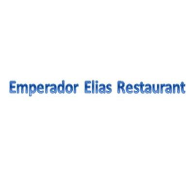Emperador Elias Restaurant