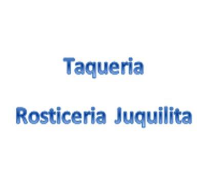 Taqueria Rosticeria Juquilita