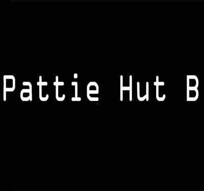 Pattie Hut B