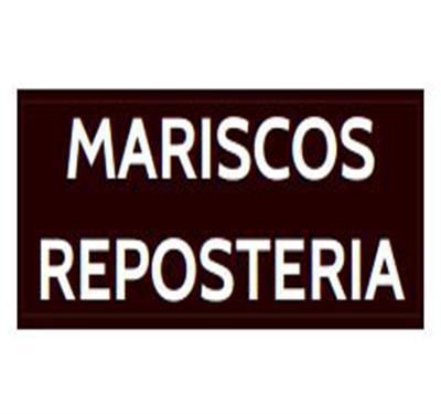 Mariscos Reposteria