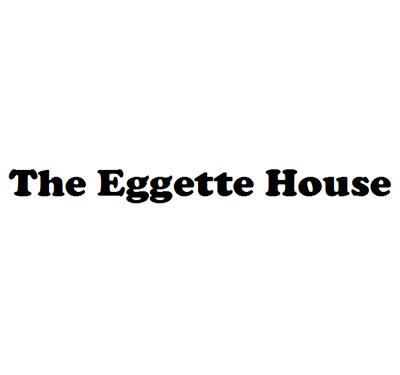 The Eggette House