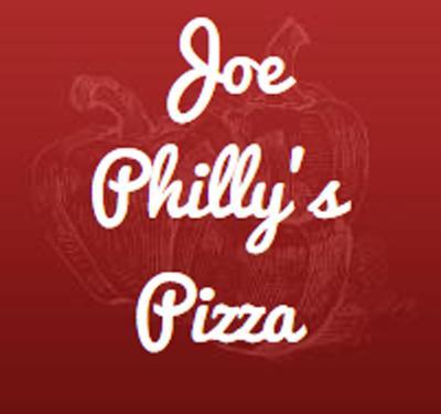 Joe Philly's Pizza