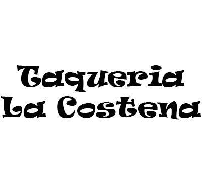 Taqueria La Costena