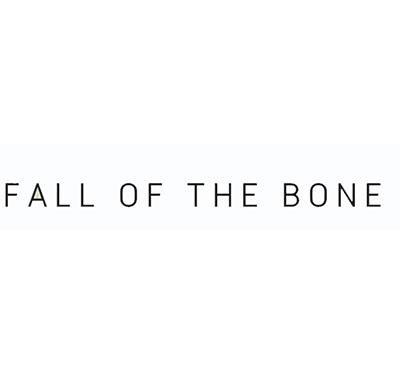 Fall Off The Bone