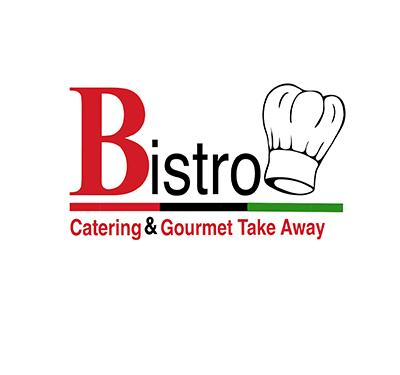 Bistro Catering and Gourmet Take Away