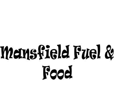 Mansfield Fuel & Food