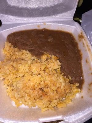 Ciros Tacos