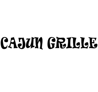 Cajun Grille
