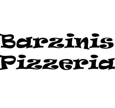Barzinis Pizzeria