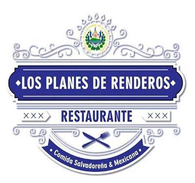 Los Planes de Renderos Restaurante