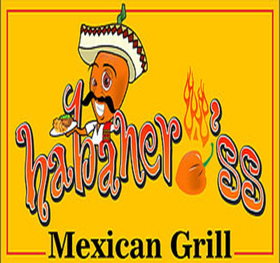 Habanero'ss Mexican Grill