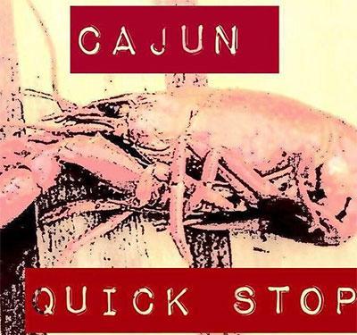 Cajun Quick Stop