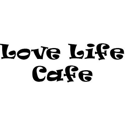 Love Life Cafe