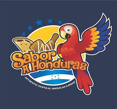 Sabor a Honduras