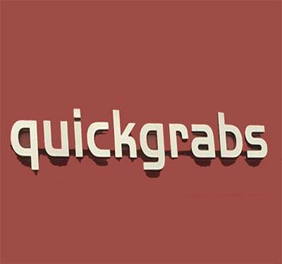 Quick Grabs
