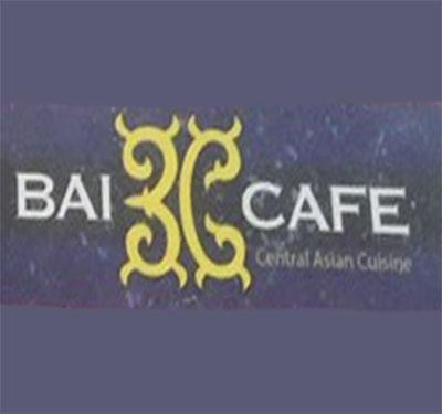 Bai Cafe