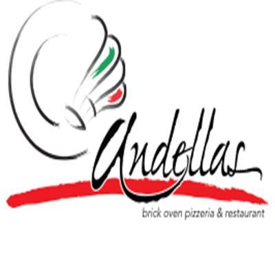 Andella's Brick Oven Pizzeria & Restaurant