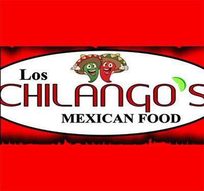 Los Chilango's Mexican Food