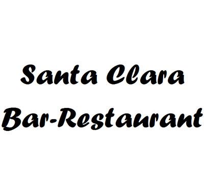 Santa Clara Bar-Restaurant