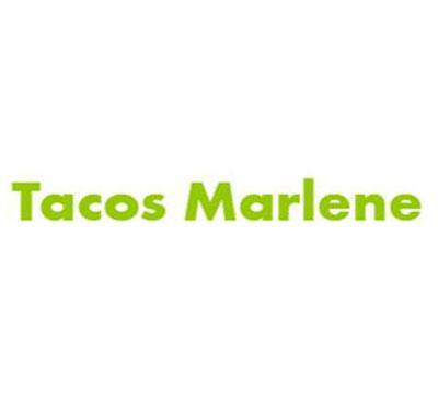 Tacos Marlene