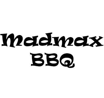 Madmax Bbq