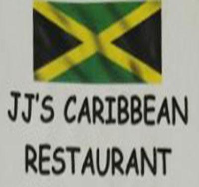 JJ's Caribbean Restaurant
