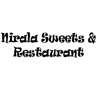 Nirala Sweets & Restaurant