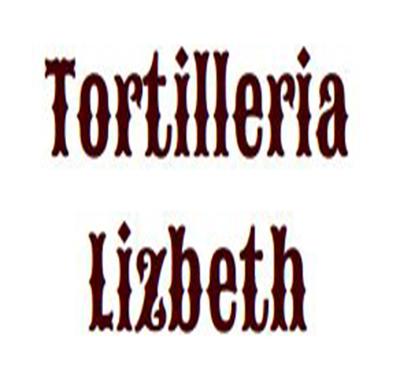 Tortilleria Lizbeth
