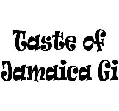 Taste of Jamaica Gi