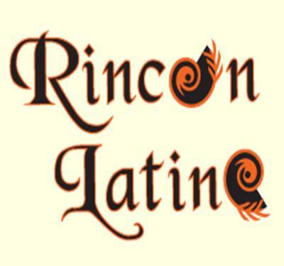 Rincon Latino