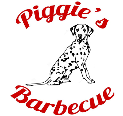 Piggie's Barbeque