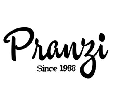 Pranzi Pizzeria & Pastaria