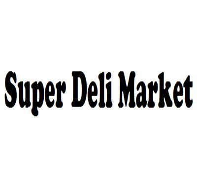 Super Deli Market