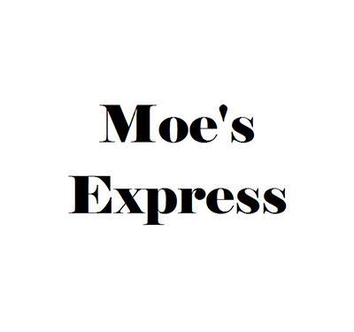 Moe's Express