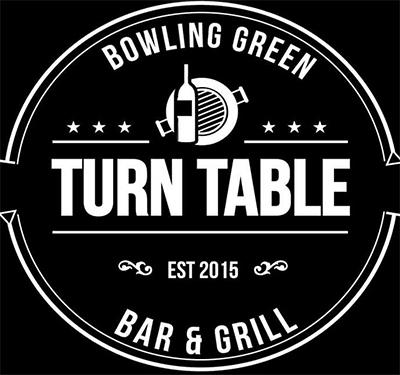 Turn Table Bar & Grill