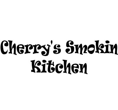 Cherry's Smokin Kitchen
