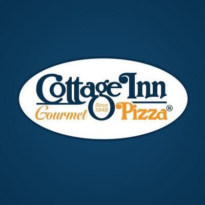 Cottage Inn Gourmet Pizza