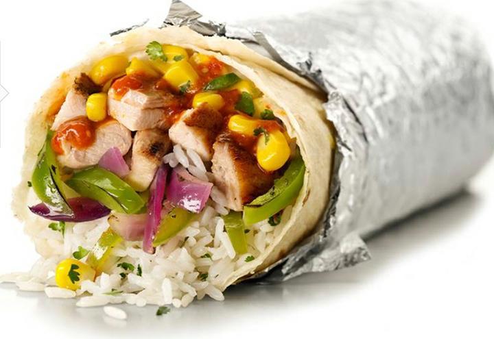 Facefood Subs Bowls and Burritos