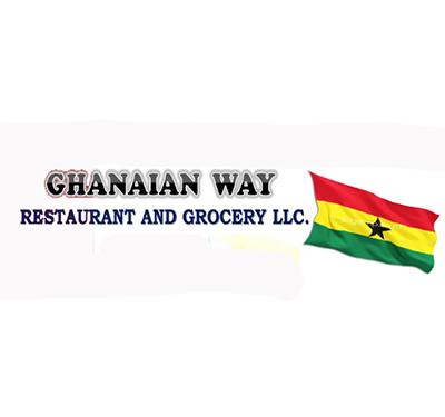 Ghanaian Way