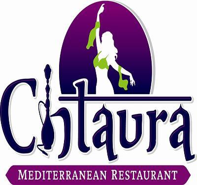 Chtauri Restaurant and Lounge