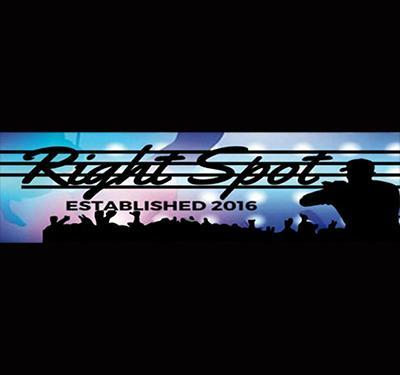 Right Spot Restaurant & Bar