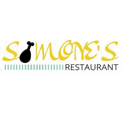 Simone's Restaurant