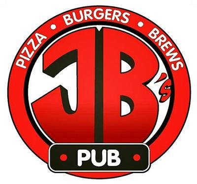 JB's Pizza Burgers Brews & Pub