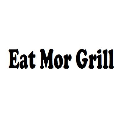 Eat Mor Grill