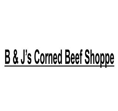 B & J's Corned Beef Shoppe