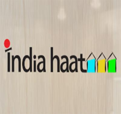 India Haat